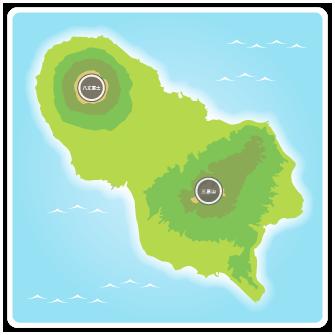 島内MAP